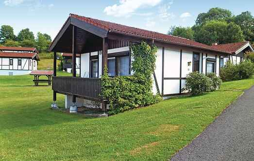 Holiday home nsdhe122
