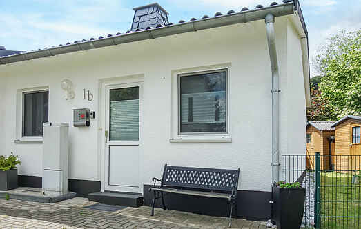 Holiday home nsdhe250