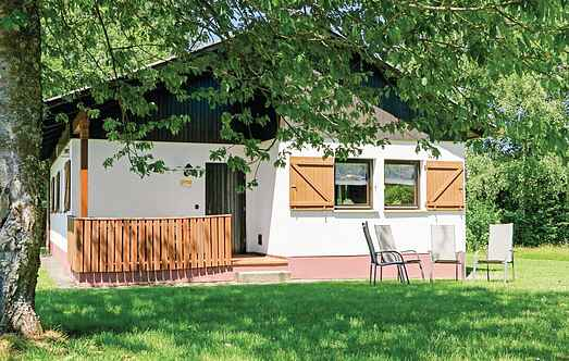 Holiday home nsdhu238