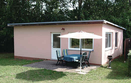 Holiday home nsdmv212