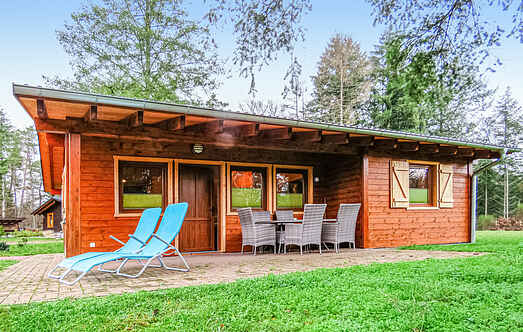 Holiday home nsdpw103