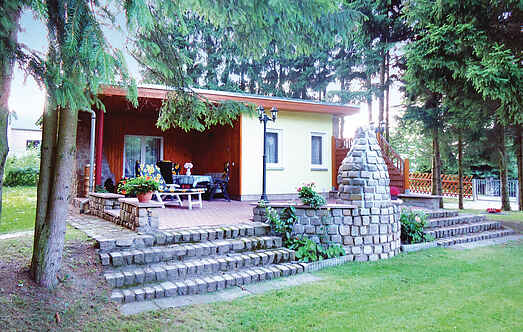 Holiday home nsdsa210