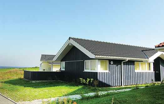 Holiday home nsdsh109