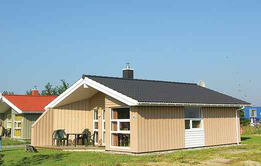 Holiday home nsdsh118