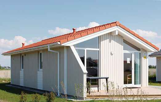 Holiday home nsdsh627