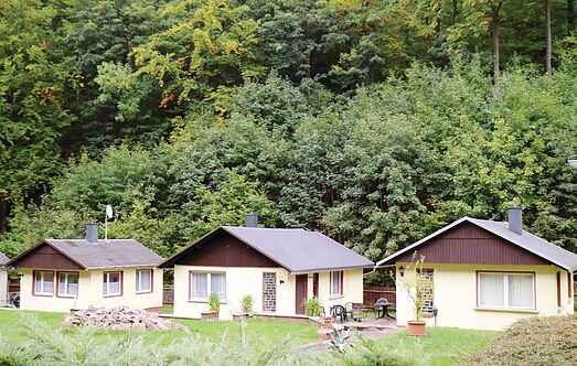 Holiday home nsdth212