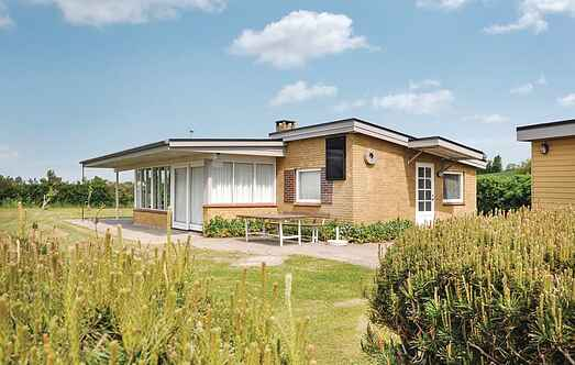 Holiday home nse1054