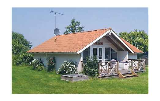 Holiday home nse15460
