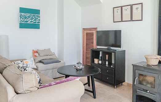 Apartment nseac296