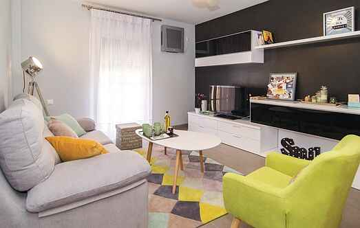 Apartment nseac315
