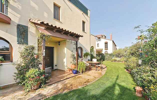 Holiday home in Ayamonte