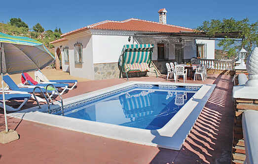 Holiday home nsean919