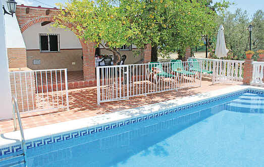 Holiday home nsean923