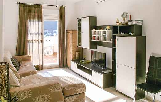 Apartment nseat029