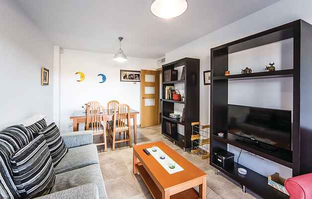 Apartment in Sant Jordi