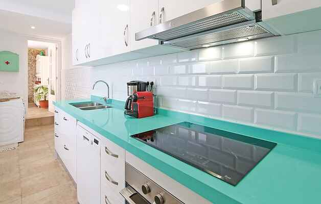 Holiday home in Arenys de Mar