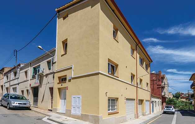 Holiday home in Llagostera