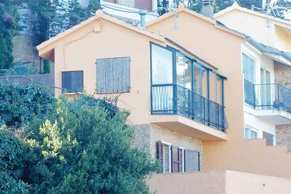 Holiday home in Begur