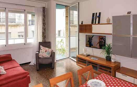 Apartment nsecb486