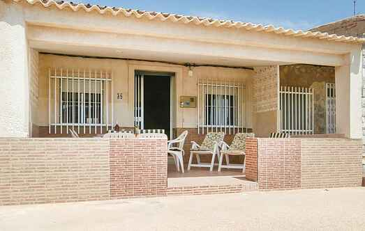 Holiday home nsecc676