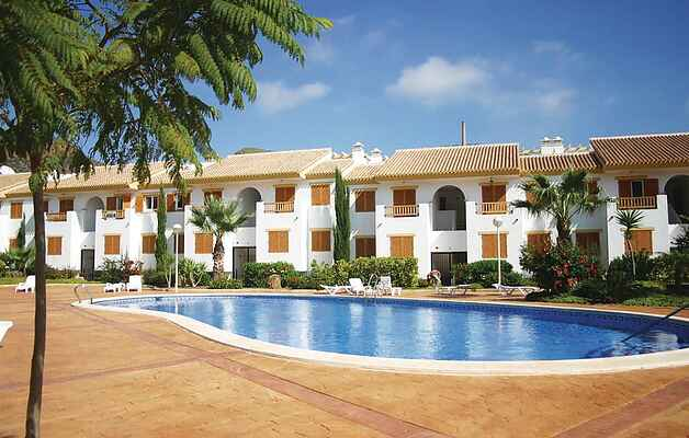 Apartment in Region of Murcia