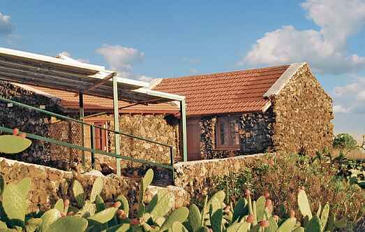 Holiday home nsehi202