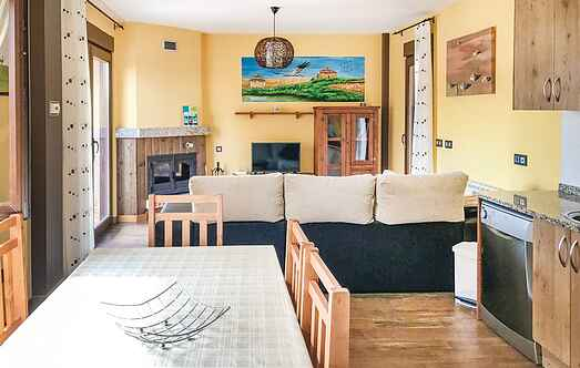 Holiday home nselz003