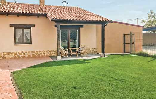 Holiday home nselz004