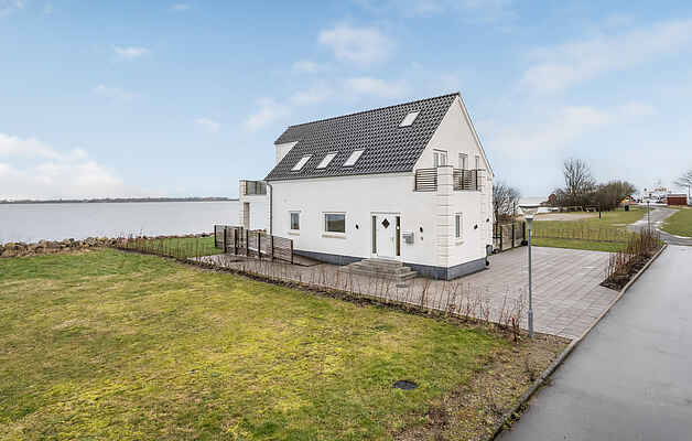 Holiday home in Torrig L