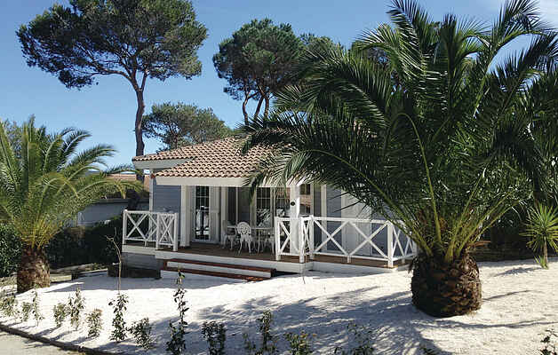 Holiday home in Gassin