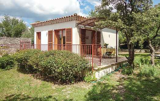 Holiday home nsflh095