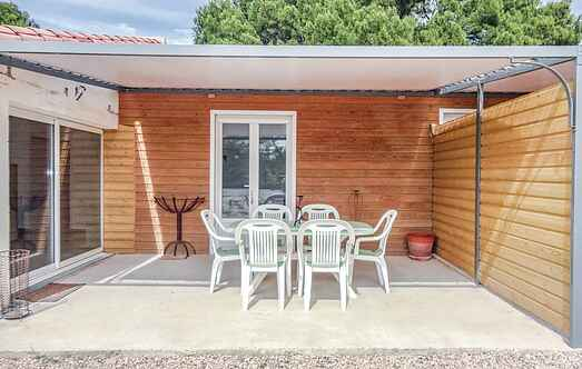 Holiday home nsflh276