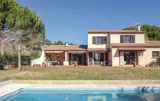 Holiday home nsflh285