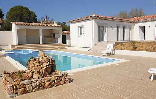 Holiday home nsflh290