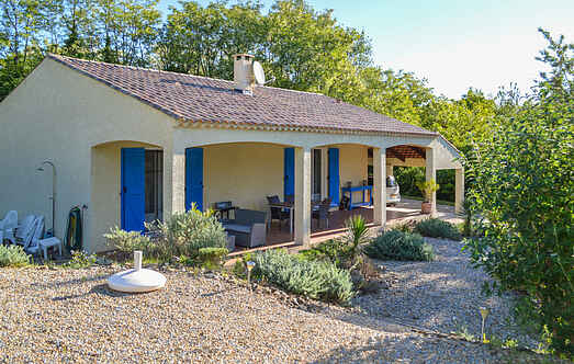 Holiday home nsflh338