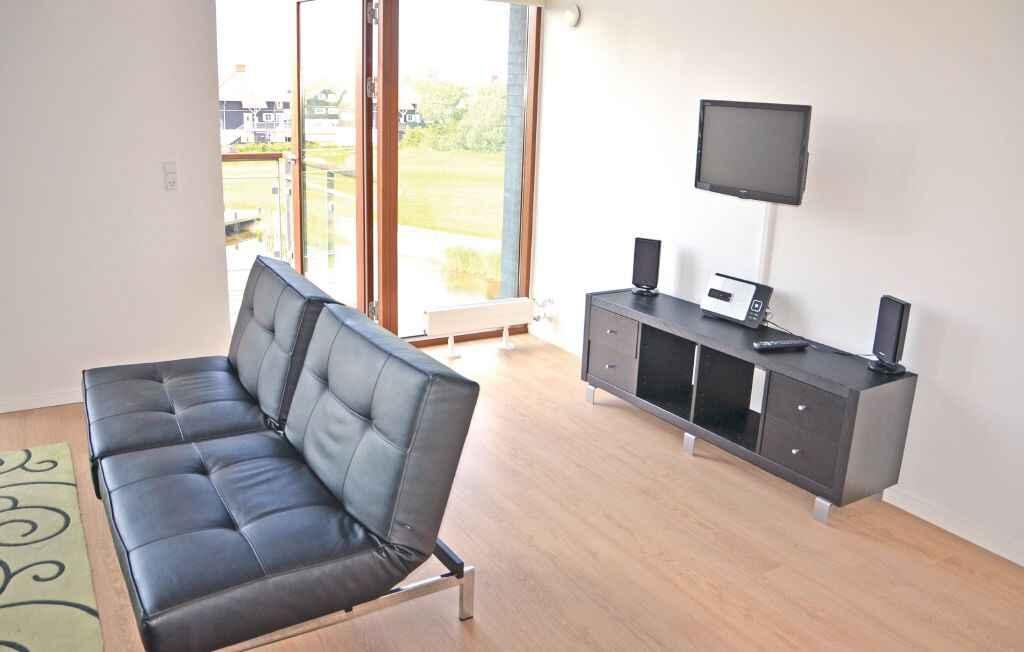 Apartment in Bogense Strand Feriecenter