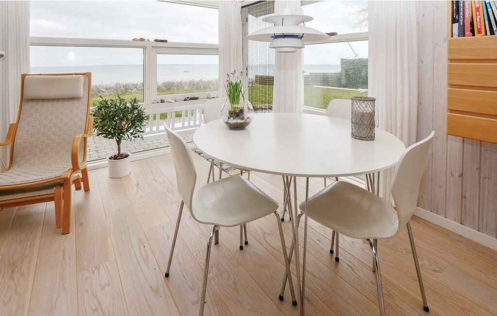 Holiday home in Vejstrup
