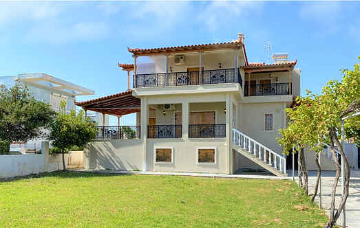 Holiday home nsgpe327