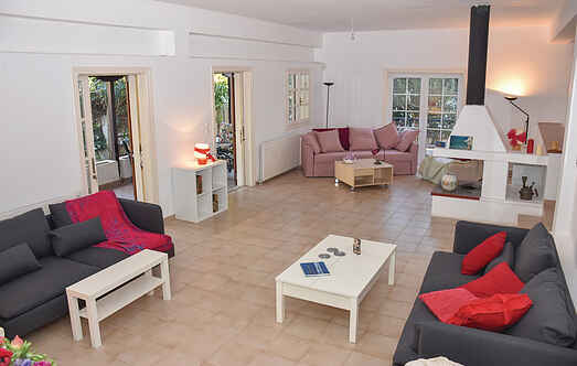 Holiday home nsgpe352