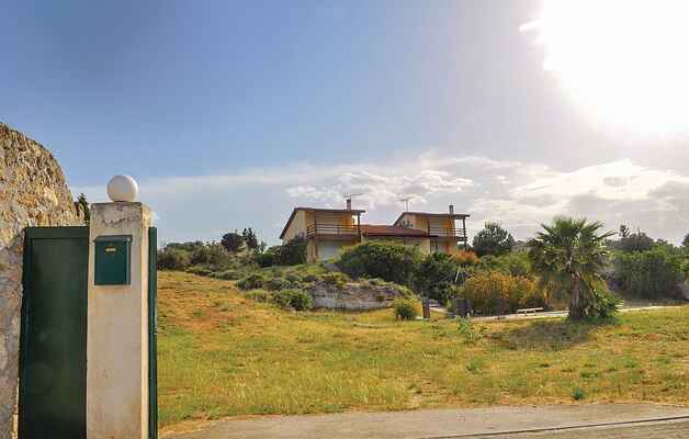 Holiday home in Posidonia