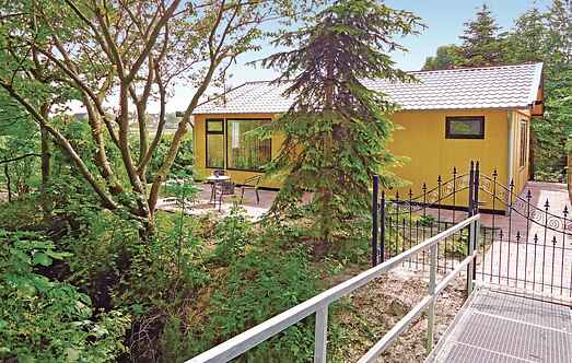 Holiday home nshze026