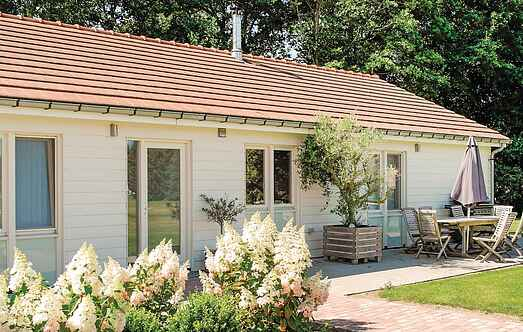 Holiday home nshze158