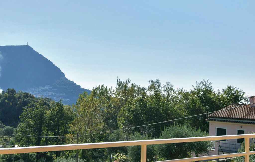 Rent agricultural land in Maratea
