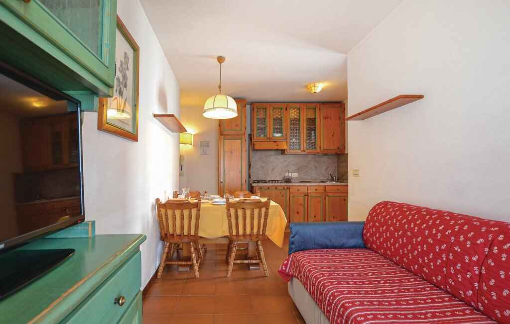 Property sappada accommodation
