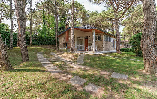 Holiday home nsifk216