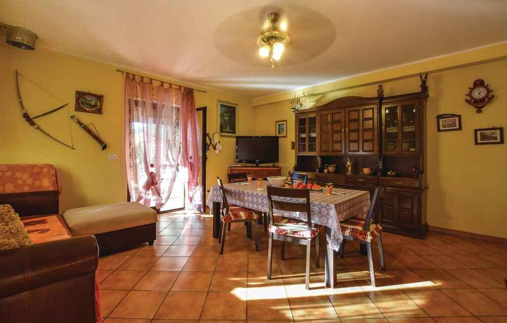 Houses for rent in Diamante