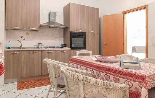 Apartment nsikk228
