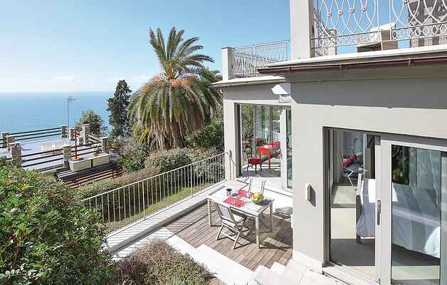 Holiday home in Sant'Ilario