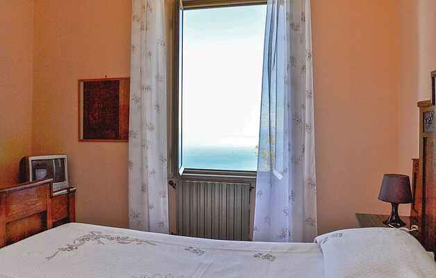 Apartment in Vernazza