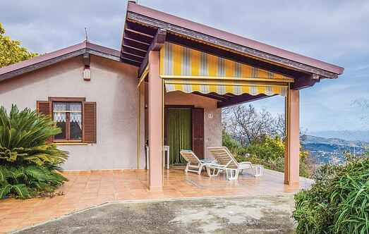 Holiday home nsill401